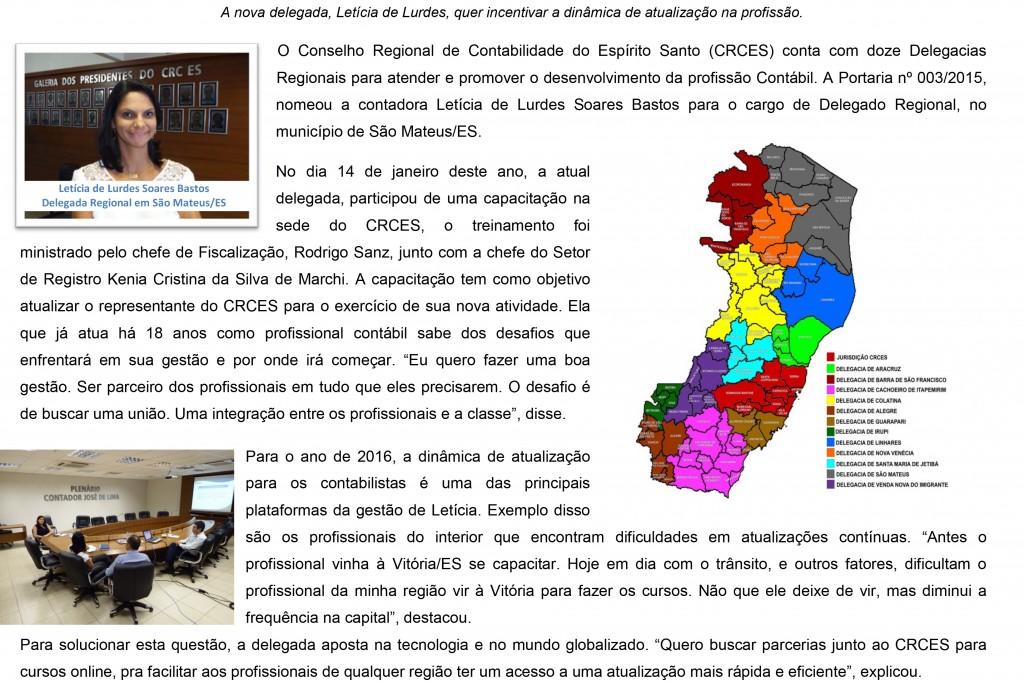 Matéria Del_Letícia___2_pag_1