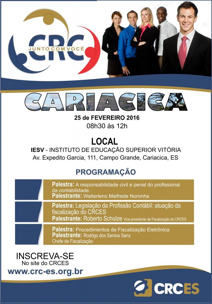 Arte_CRCJuntoVC_Cariacica_19FEV2016 (1)