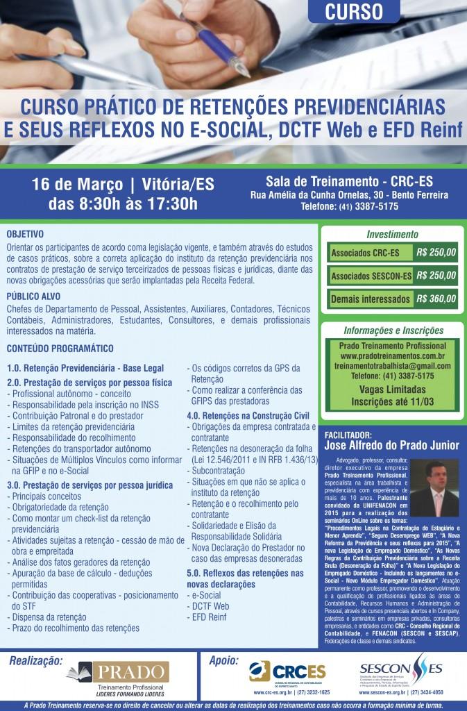 Cartaz Retenções Previdenciárias - CRC-ES (2)