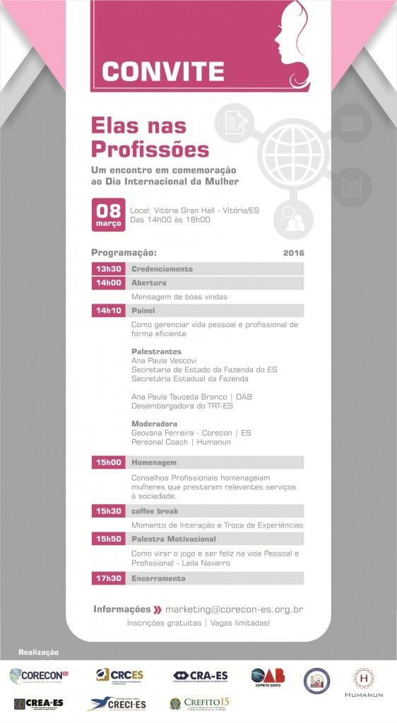 Convite Virtual_EventoMulher_24FEV2016