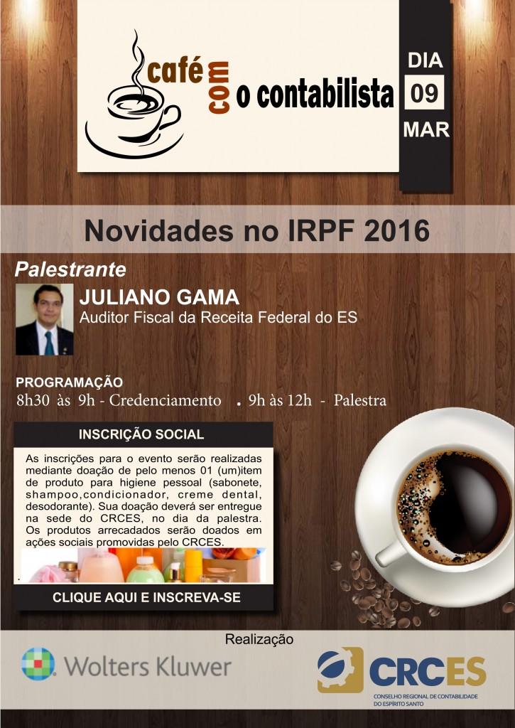 Backup_of_Para_Aprovação_Arte_CaféComProfissionaldaContabilidade_Nov_no_IRPF_2016_25FEV2016