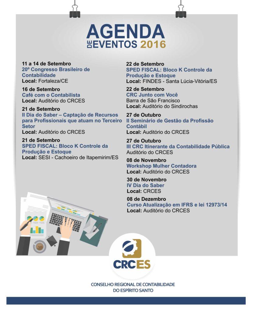 agenda-de-eventos-nov_2016
