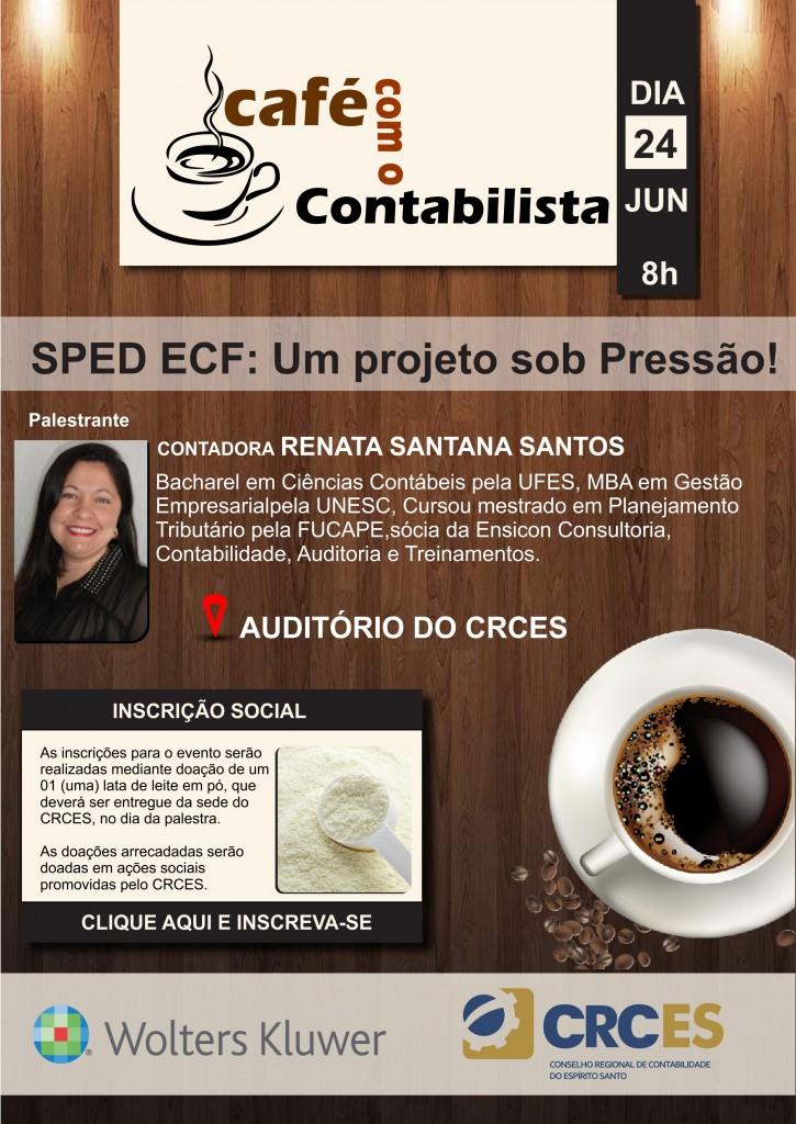Arte_CaféComProfissionaldaContabilidade_24JUN2016