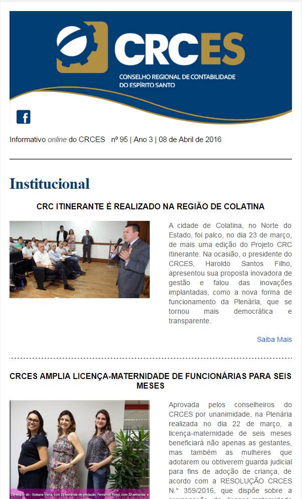Informativo-Semanal--08-de-Abril-de-2016
