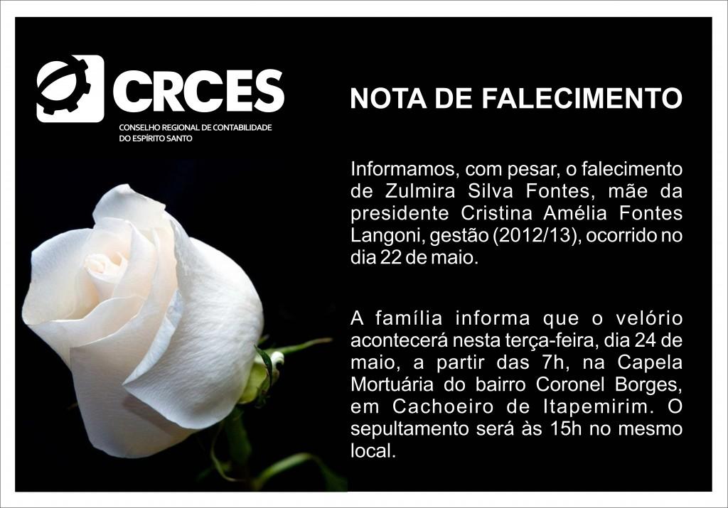 NOTA DE FALECIMENTO_24052016