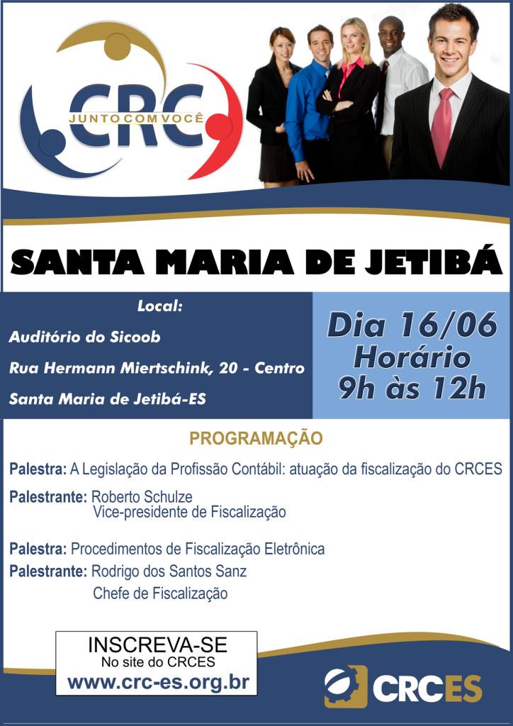 16_jun_16_CRC_Junto-com-você_VERSÃO_WEB