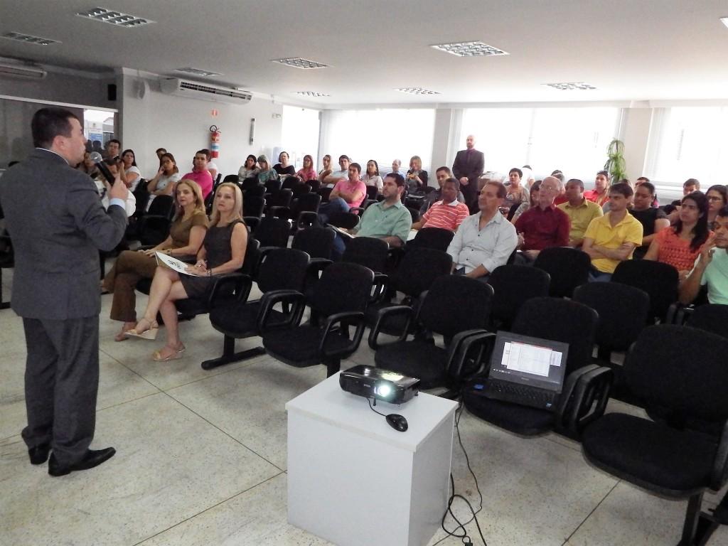 16ago16_CRC_Itin_Linhares_Contab_Púb_na_Câmara_Minic_ (43)