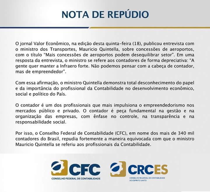 NOTA-REPÚDIO__CFC_CRCES