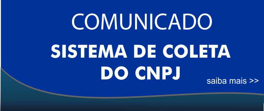 bannerCOMUNICADO