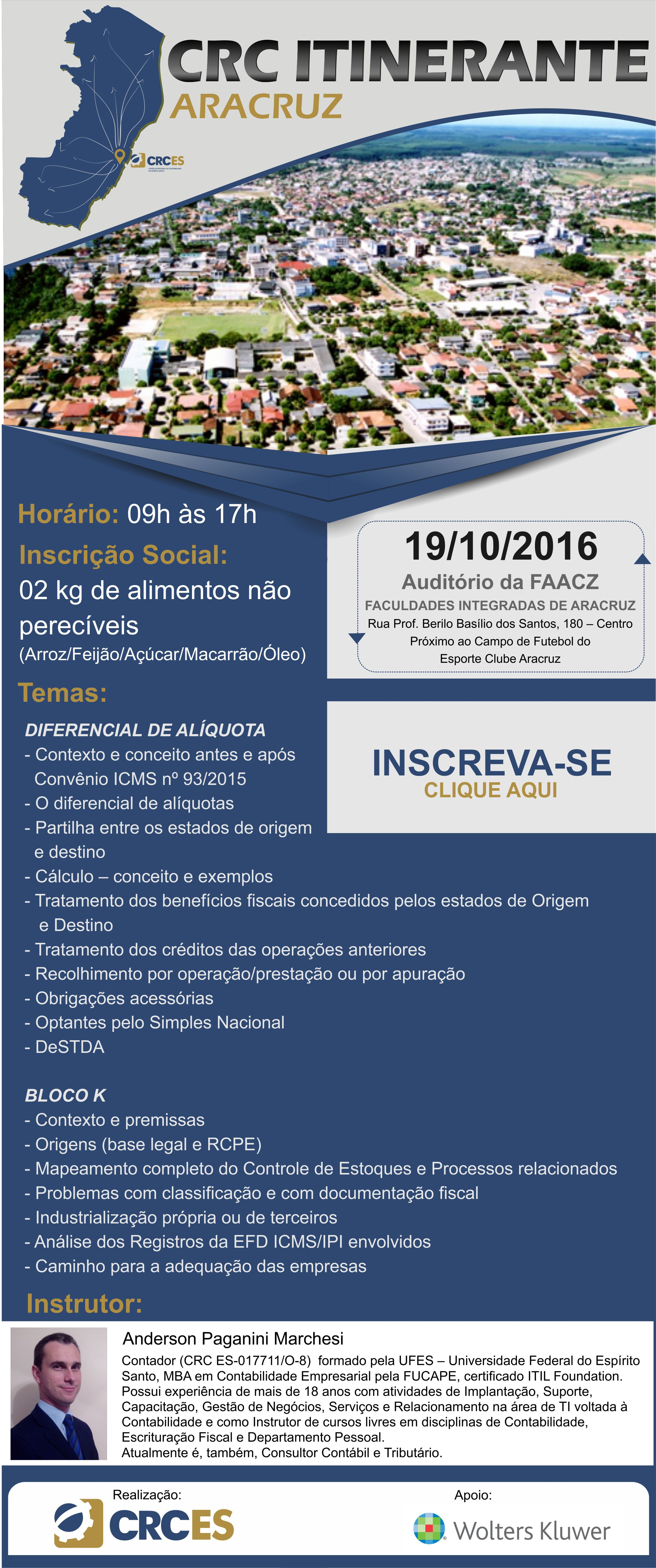 crcitinerante_aracruz_19out2016_paganini