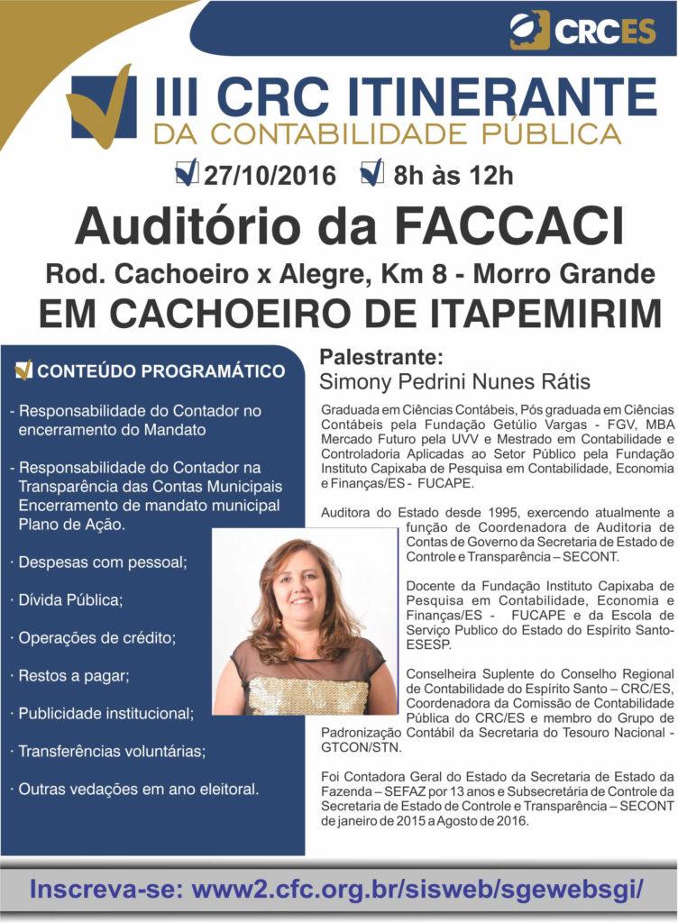 crc_itinerante_cachoeiro