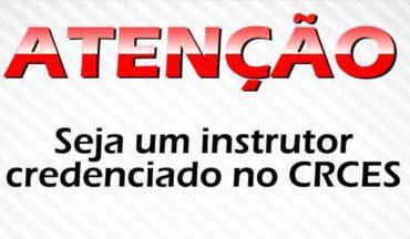 destaque_edital