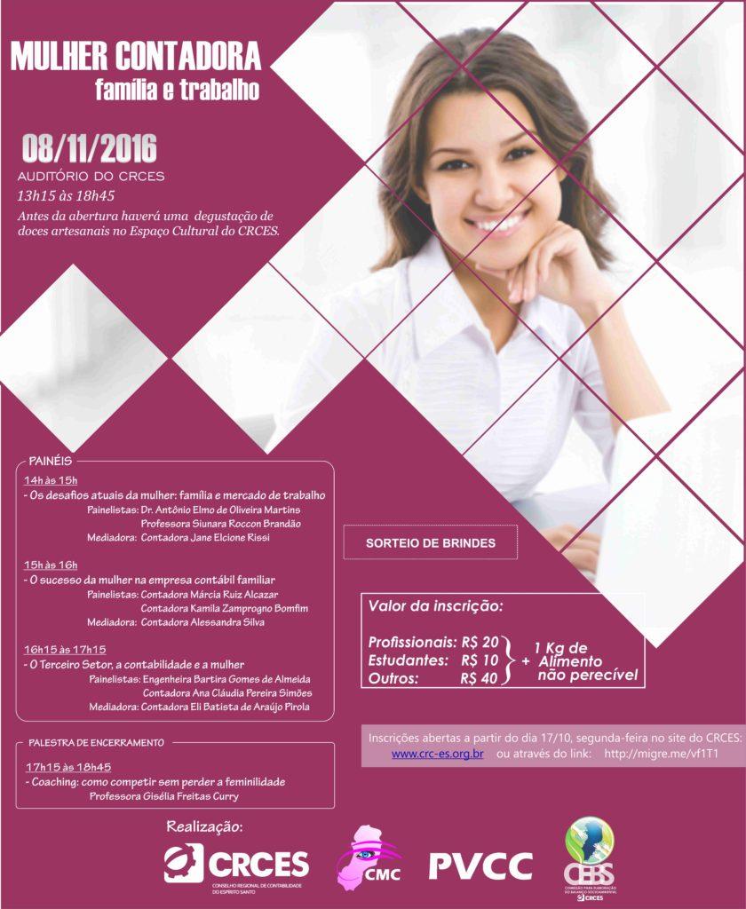 quadrado_-quase-final_mulher-contadora-familia-e-trabalho_versao_nova
