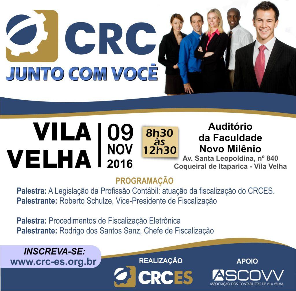 quadrado_crc-junto-com-vc