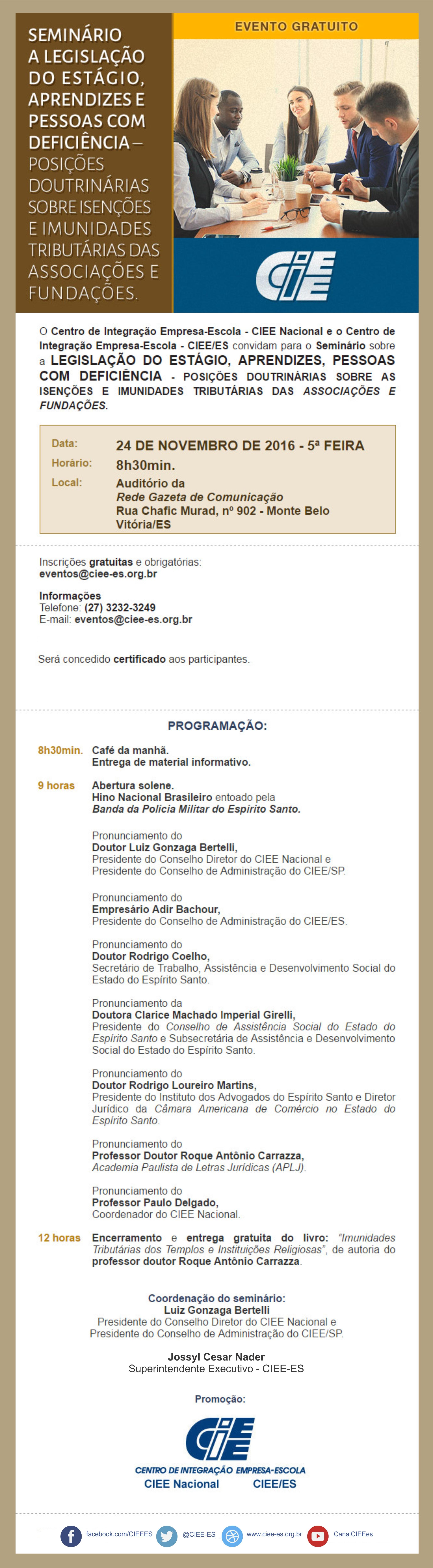 ciee_seminario-vitoria-es_11-2016_v7