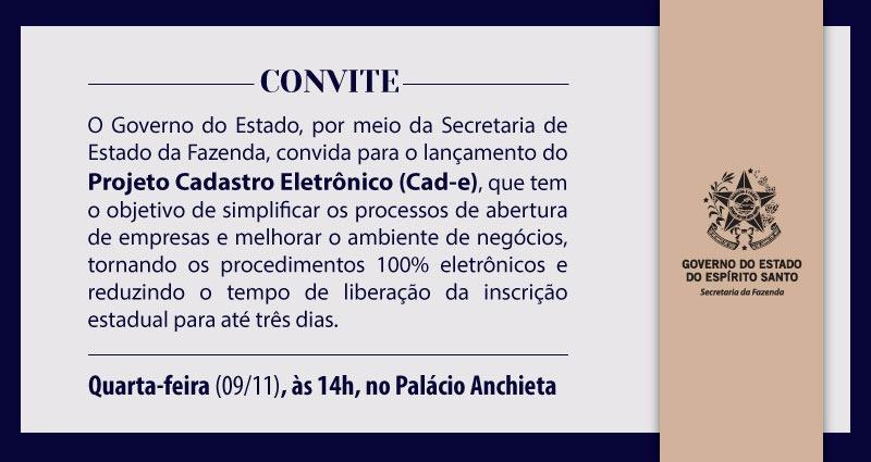 convite-governo