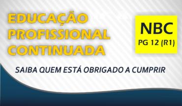 destaque_educacao-continuada