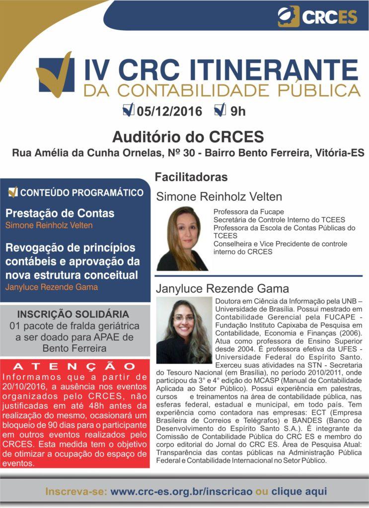 iv_crc_itinerante_cont_publica_crces_05dez2016