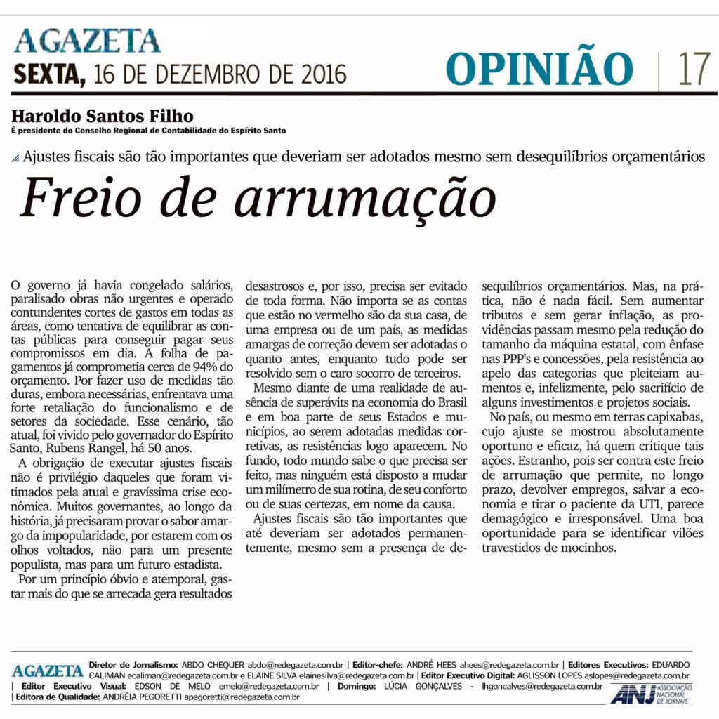 hsf_artigo_16dez16_quadrado