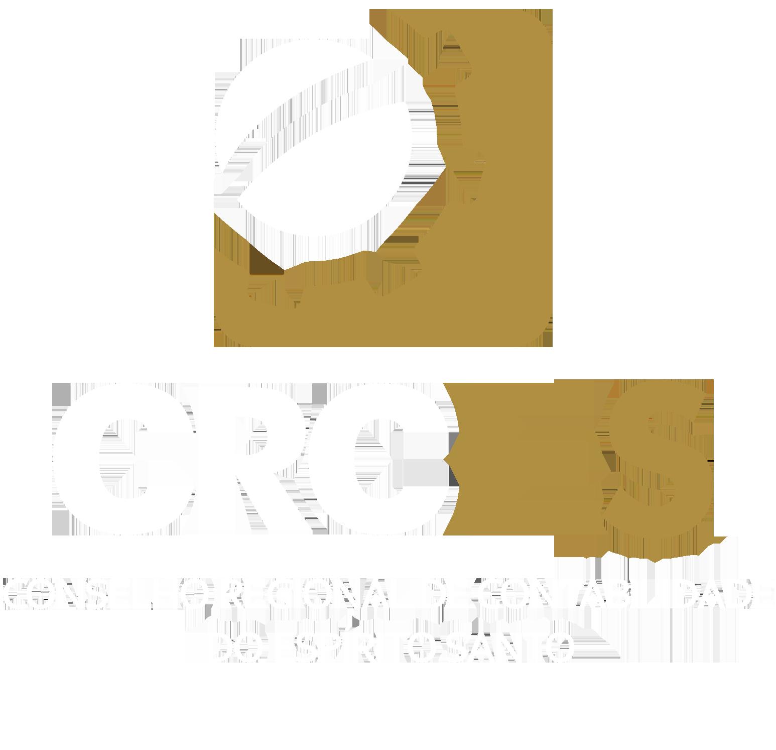 Logo CRC - ES